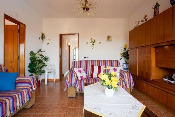 Enjoy the Best that Algarve Has to Offer 2, casa vacanza a Vila Nova de Cacela