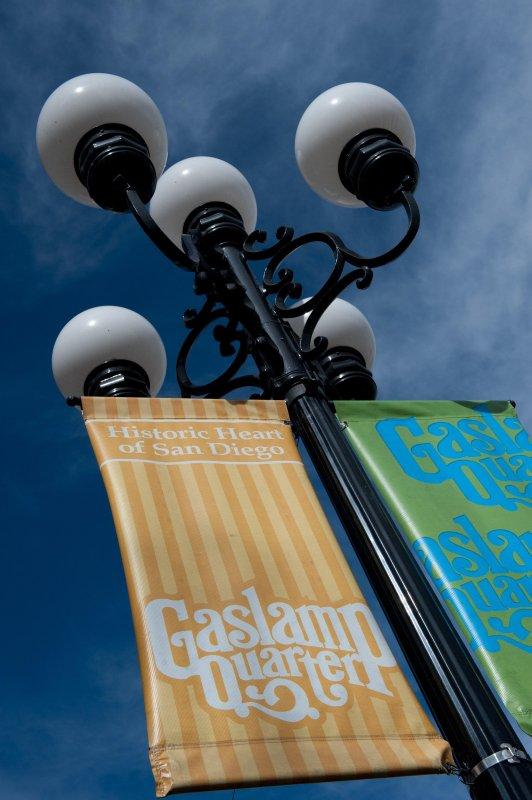 Wyndham Harbour Lights city