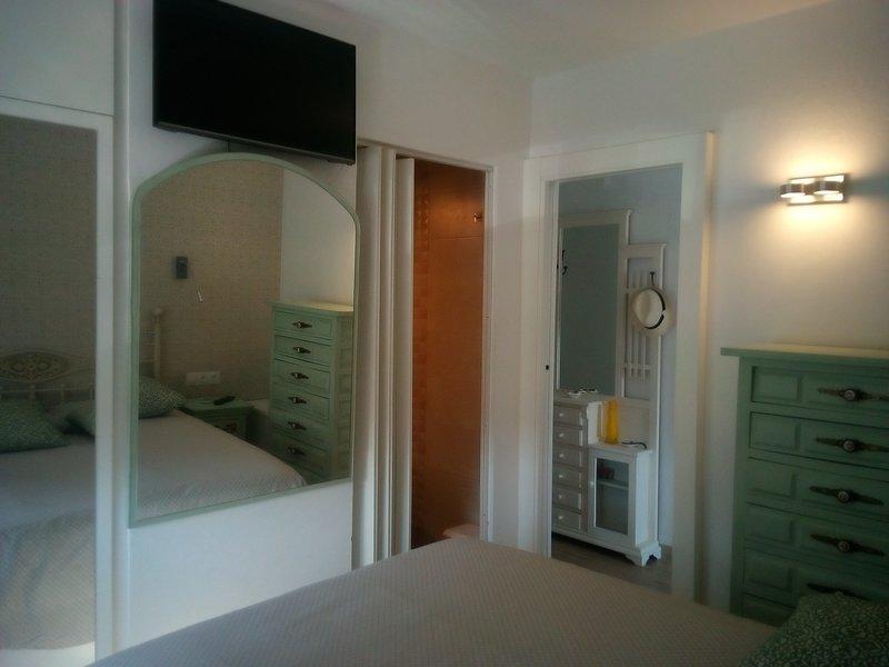 DETAIL bedroom 1