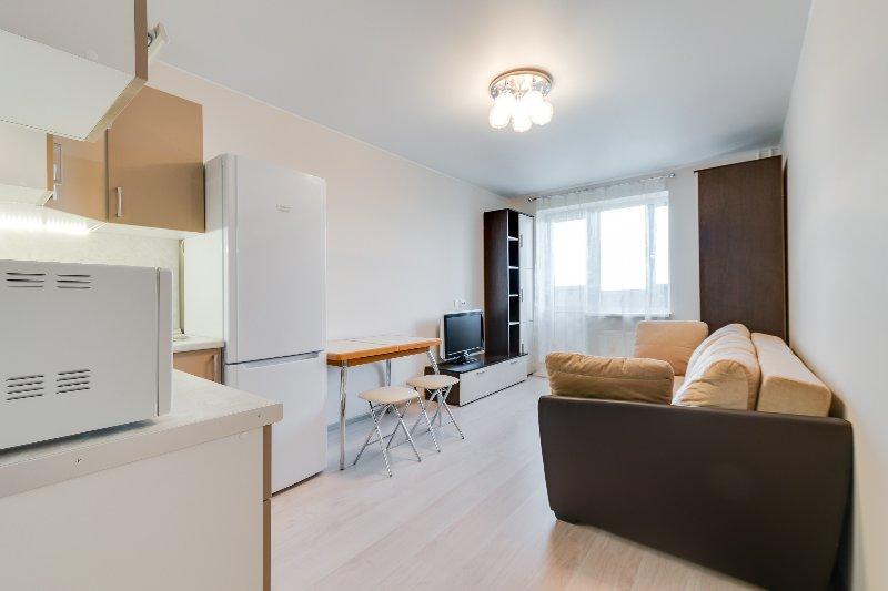 Fabulous Dream Apartment №2, location de vacances à Vsevolozhsky District