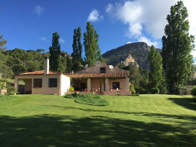 Casa - House