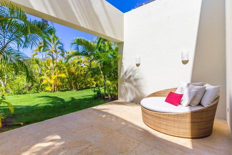 Punta Mita es el lugar elegido para lo que promete ser el más privilegiado complejo residencial