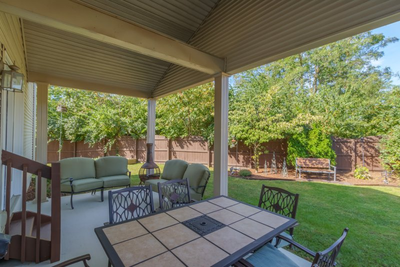 Southern Comfort, holiday rental in Lawrenceburg