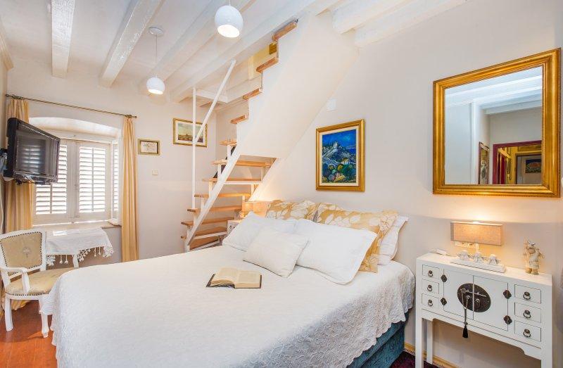Dubrovnik Apartamentos en alquiler