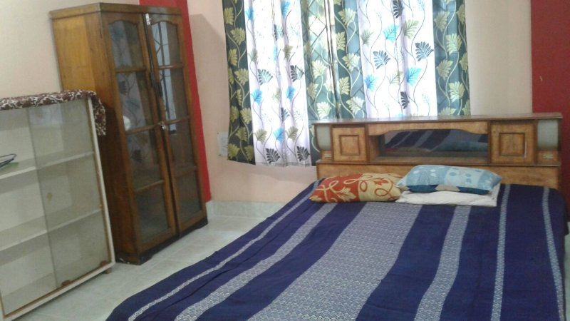 Guest House with Cooking facilities in Apartment, location de vacances à Guwahati