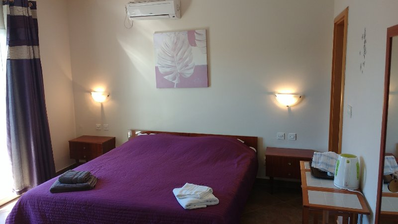 Room 2, alquiler de vacaciones en Stara Novalja