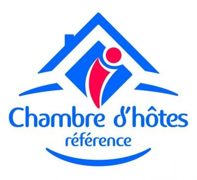 Rose has been awarded Bed and breakfast reference status by Charente Tourisme
