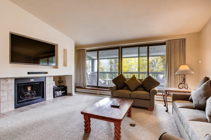 Fireplace, Hearth, Indoors, Room, Chair
