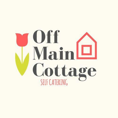 Off Main Cottage, casa vacanza a Plattekloof