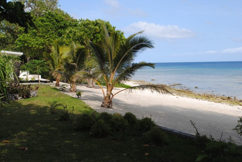 Angelfish Cove Villas - Nizza Sandstrand