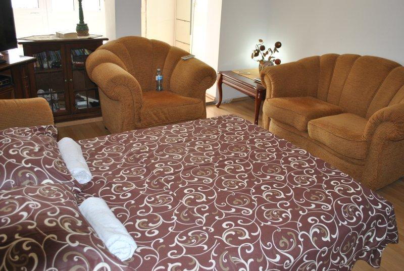 Mediterraneo-Drac, vacation rental in Podgorica Municipality