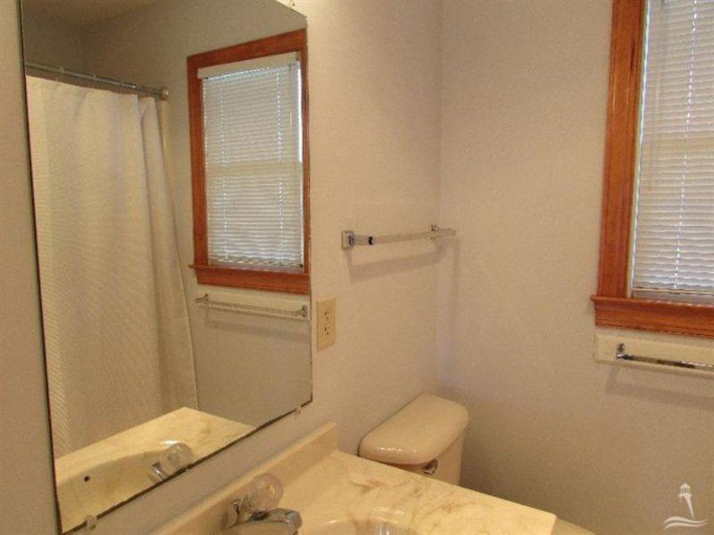 Curtain,Window,Window Shade,Bathroom,Indoors