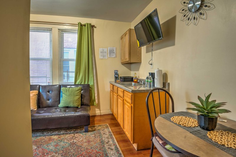 new bronx apt by public transit 20 mi to nyc updated 2018 rh tripadvisor ie