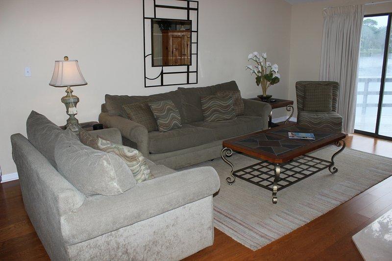 Sofá, Muebles, Silla, Interior, Sala de estar