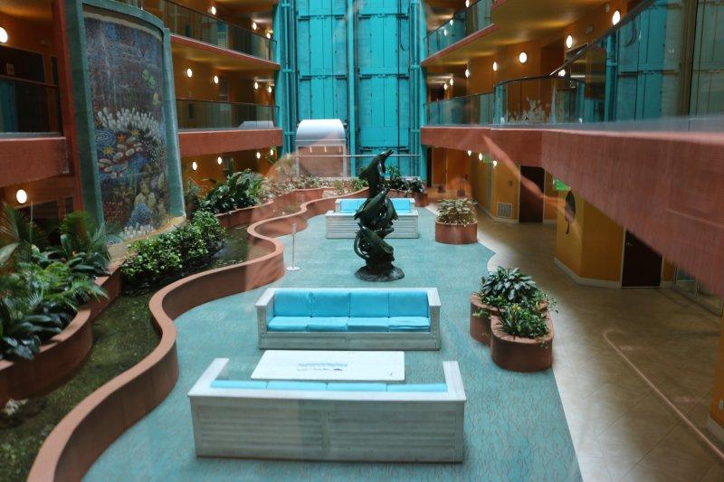 Caribe C Penthouse 14, location de vacances à Orange Beach