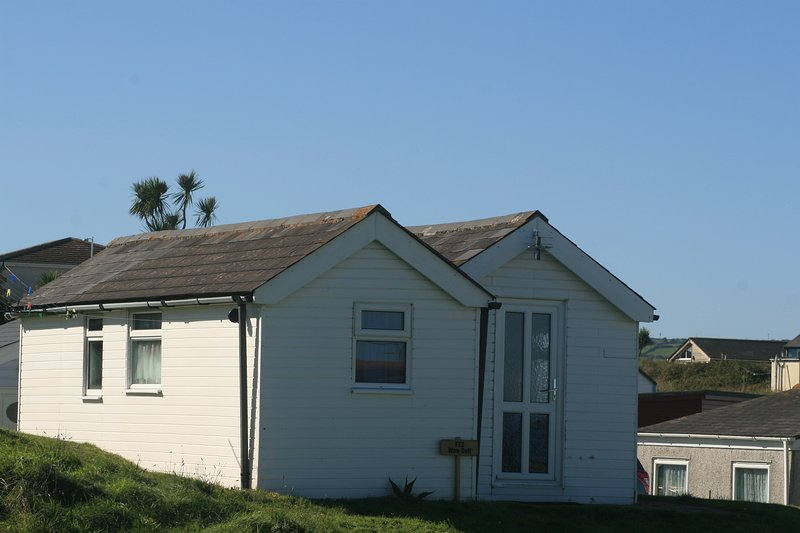 wee cott 3 bedroom holiday chalet in west cornwall new pictures rh tripadvisor co uk