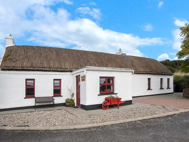 Astounding Malin Village Inishowen Peninsula County Donegal 16231 Download Free Architecture Designs Ferenbritishbridgeorg