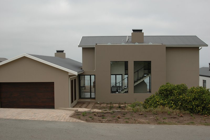 Holiday Home, vacation rental in Mossel Bay