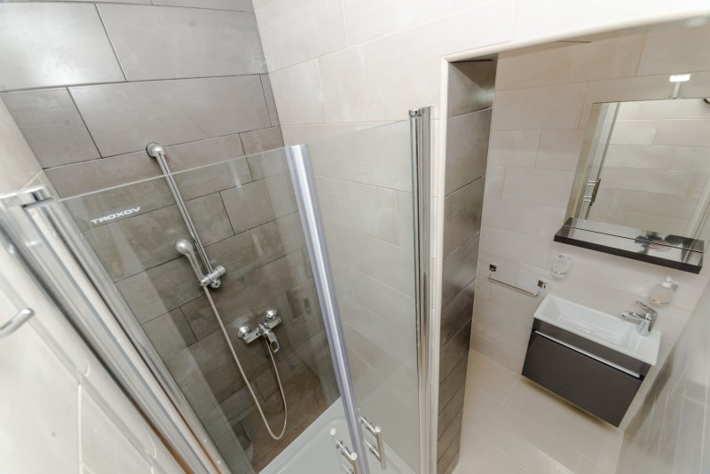 Apartman K&L, aluguéis de temporada em Vir
