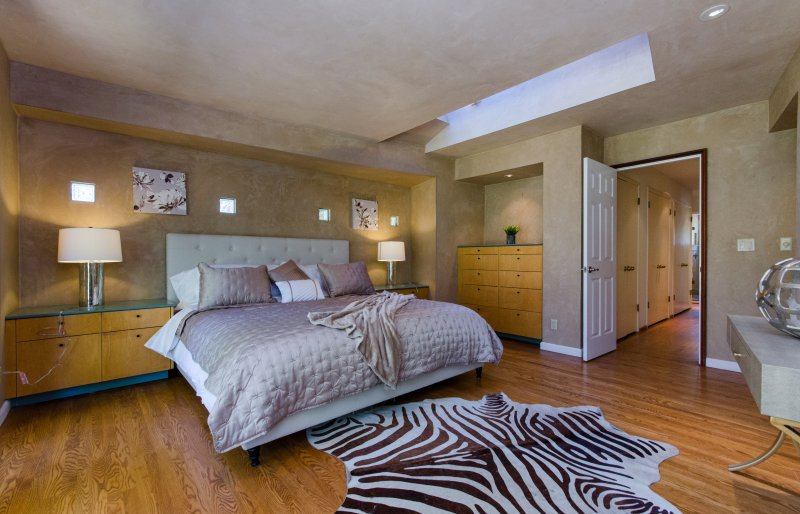 Silicon Valley Luxury Home in Heart of Los Altos - Minutes to Stanford Palo Alto, vacation rental in Sunnyvale