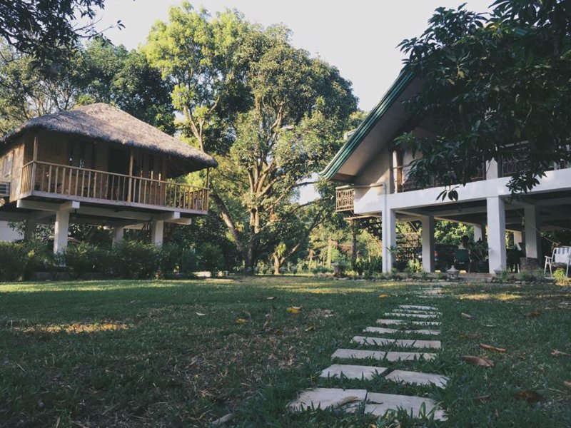 Casita at Numana Farm, Your Ultimate Cozy Rustic Retreat!, holiday rental in Baliuag