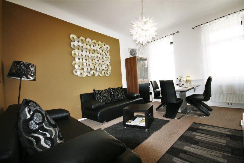 Vienna CityApartments - Premium 2, holiday rental in Oberwaltersdorf