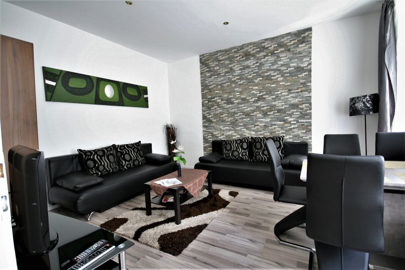 Vienna CityApartments - Premium 1, holiday rental in Baden