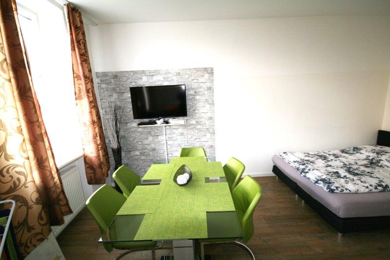 Vienna CityApartments - Premium 3, holiday rental in Leopoldsdorf im Marchfelde