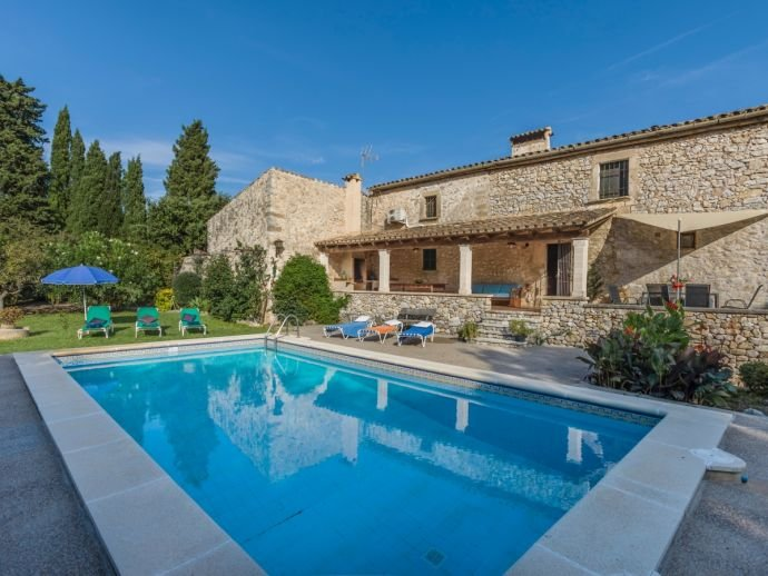 Casa Camelia - Mallorca, Espanha