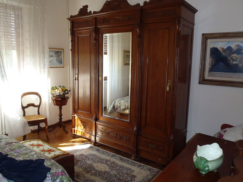 Welcome, holiday rental in Montale