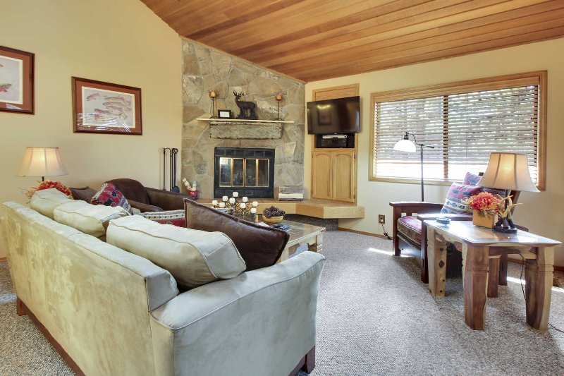Indoors,Room,Furniture,Fireplace,Hearth