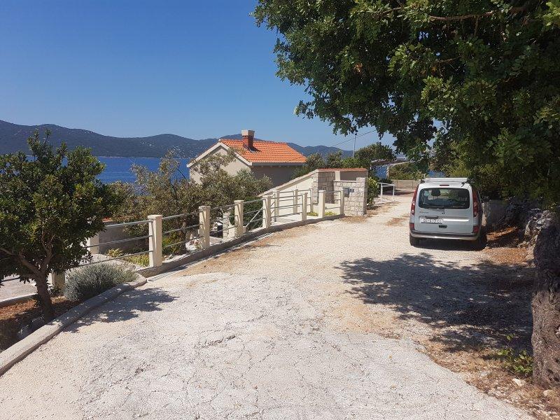 Villa Planika house to rent Ratac - Dubrovnik area UPDATED
