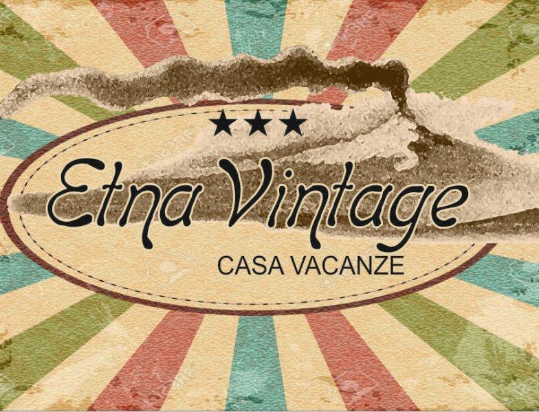 Etna Vintage casa vacanze e appartamenti, holiday rental in Solicchiata