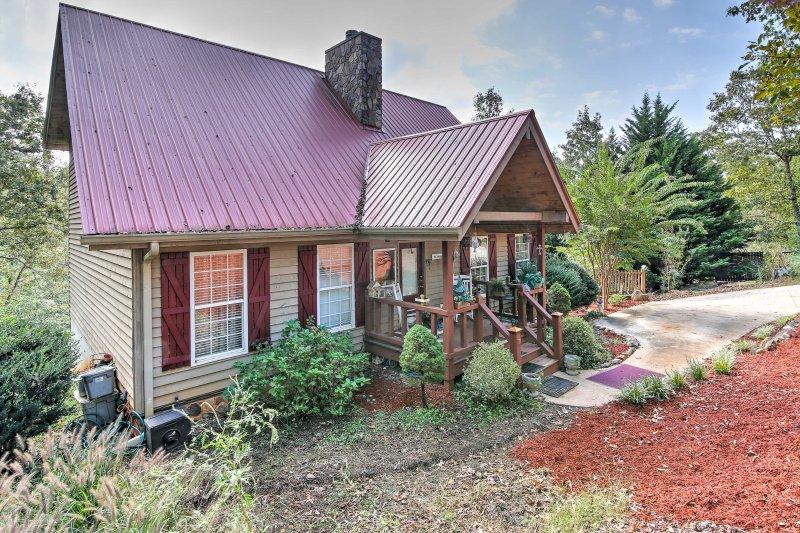Property-9 Image 1