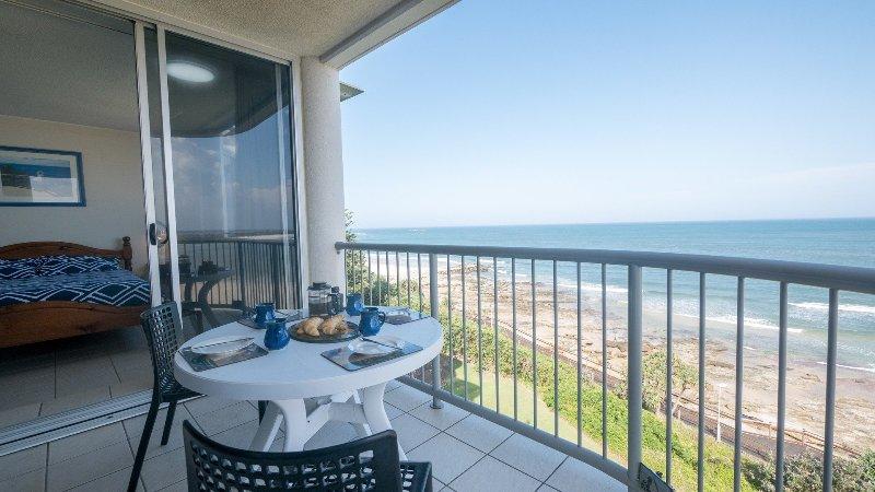 Monterey Lodge Unit 16, 27 Warne Terrace. Kings Beach, alquiler vacacional en Kings Beach