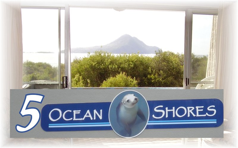 5ocean Shores, Quality Holiday Accommodation, vacation rental in Nelson Bay
