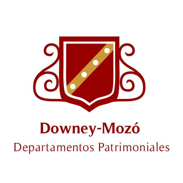 Downey-Mozó patrimonio Apartamento