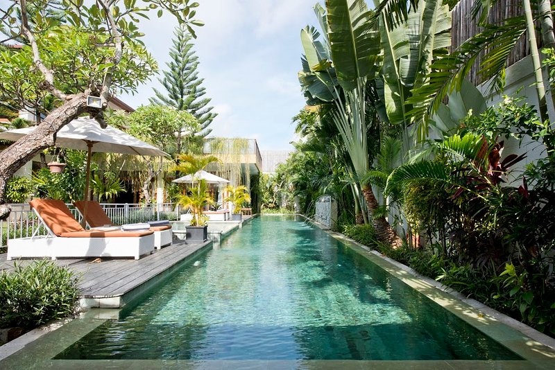 Special Booking Stunning Property Great Friendly Service, holiday rental in North Kuta
