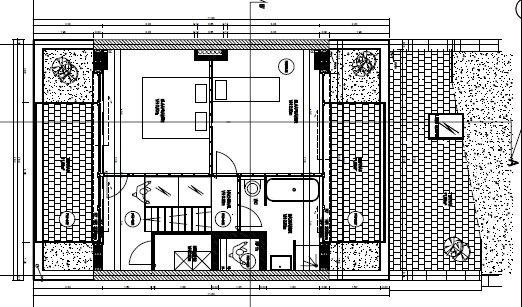 piso superior do 150 metros quadrados apartamento