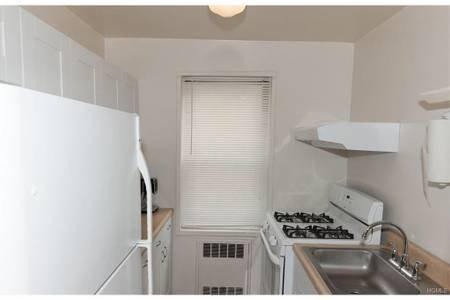 The cozy pod, holiday rental in Yonkers