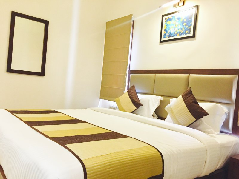 Hotel Ajmer Regency, vacation rental in Ajmer