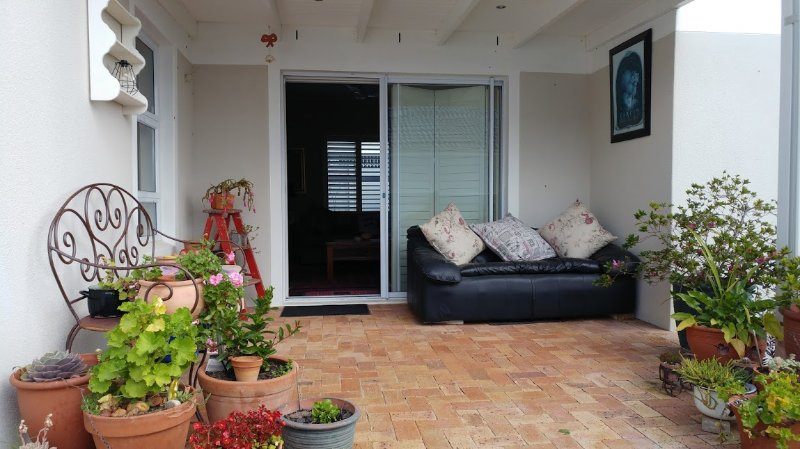 Marina's Place, vacation rental in Plattekloof