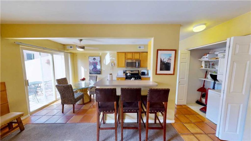 Henning's Escape ~ 3328, vacation rental in Moab