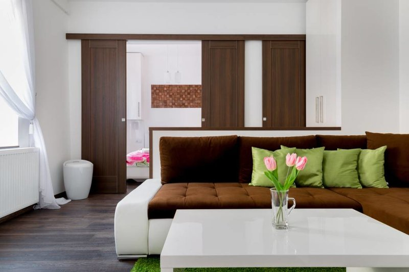 Parliament Dream Home In The City Center, vacation rental in Budapest