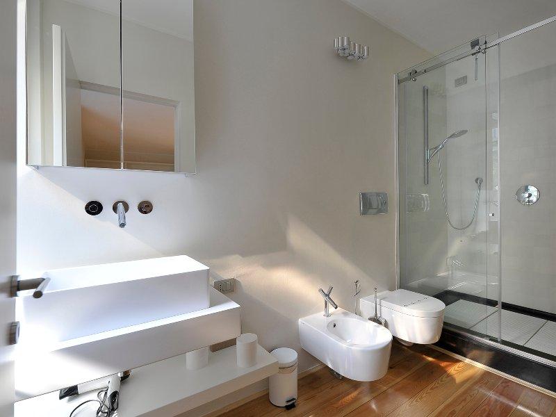 Elegant Independent House 260 Sqmt In The Heart Of Milan Tripadvisor - Villa-in-sardinia-by-antonio-lupi