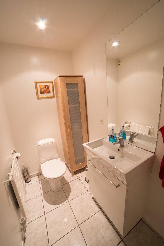 batroom 2