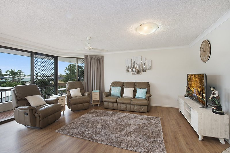 Walford Lodge 9 - Tugun Beachside, vacation rental in Tugun