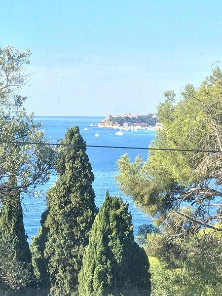 La Hacienda, vacation rental in Roquebrune-Cap-Martin