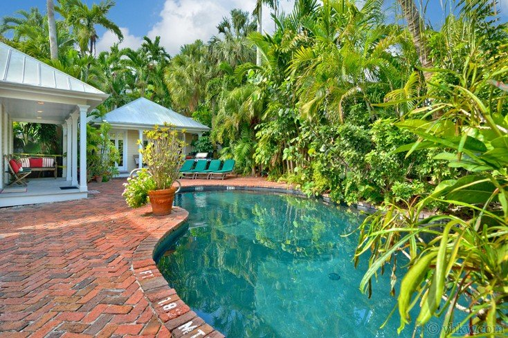 tripadvisor tropical tranquility weekly rental updated 2019 rh tripadvisor com
