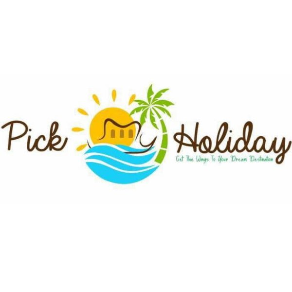 Pick My Holiday - Get The Wings To Your Dream Destinations